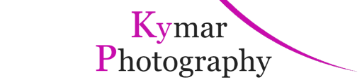 Kymar Photography